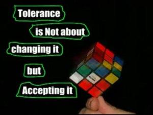 tolerance400