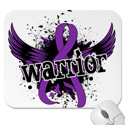 the only ones on adult size fibromyalgia,me,cfs awareness warrior bands